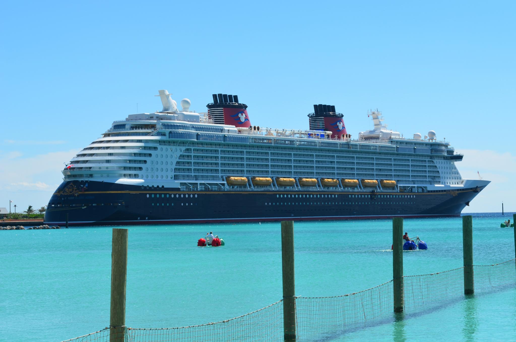 disney-cruise-lines-1